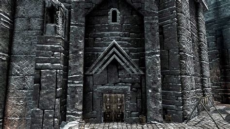 image argonian assemblagepng elder scrolls fandom