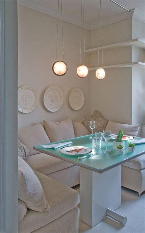 coin cuisine avec banquette pourquoi choisir une table avec banquette pour la cuisine