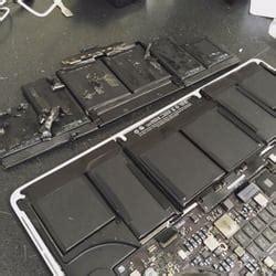 iphone repair oakland berkeley iphone repair 17 photos 63 reviews mobile