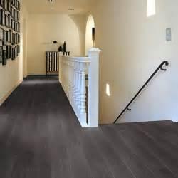 aquastep waterproof laminate flooring antracite v groove factory direct flooring