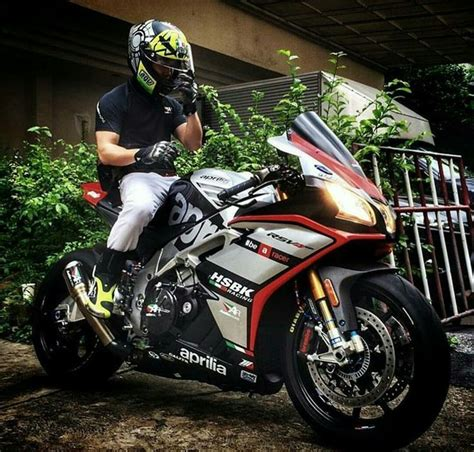 Modification Aprilia Rsv4 Rr by 67 Best Images About Tuono On Fighter