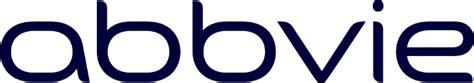 abbvie logo - Digital Monkey