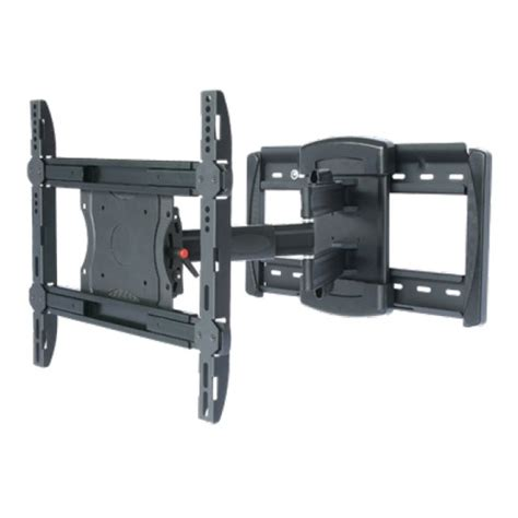 support mural tv orientable 180 support mural orientable pour tv de 32 224 50 quot pro m1 3250 inotek top achat
