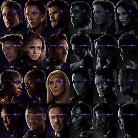 Captain America Archives - Nerd Reactor
