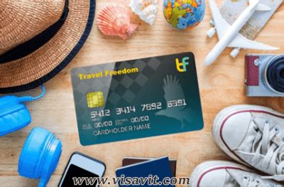 Check spelling or type a new query. Legacy Credit Card Login | First National Legacy Credit Card