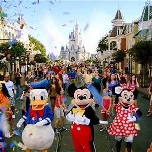 walt disney world resort best honeymoon destinations in usa With walt disney world honeymoon