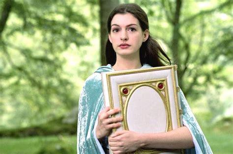 ella enchanted picture