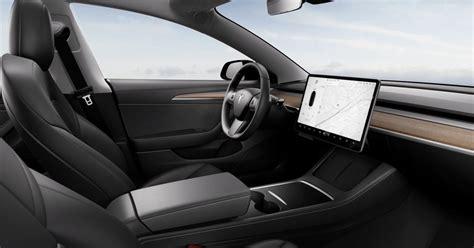 14+ Auto Steering Tesla 3 Pics