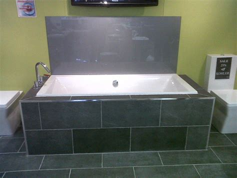 ultimate splashbac bathroom wall cladding suppliers uk
