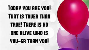 Greatest Failure Birthday Quotes Text Image Quotes Quotereel