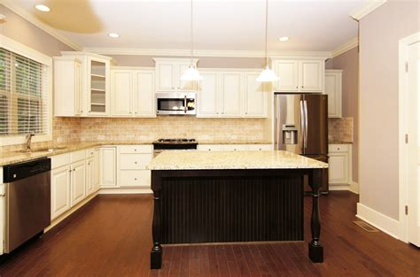 42 inch kitchen cabinets all about 42 inch kitchen cabinets you must know home