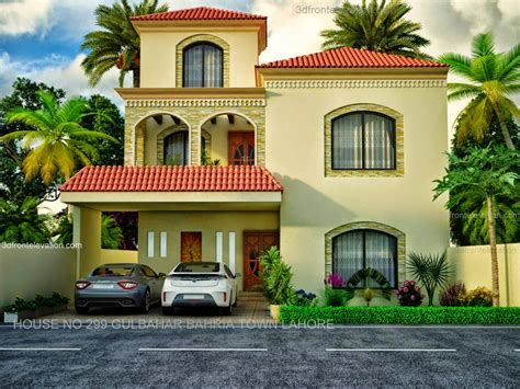 house plans website 100 best house plans website images about tree house