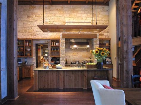 rustic wall shelves designs decor ideas design