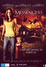 "The Messengers - movie POSTER (Style B) (27"" x 40"") (2007 ..."