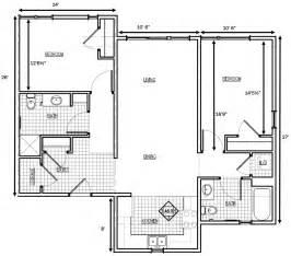 2 bedroom floor plan gile hill affordable rentals 2 bedroom floorplan