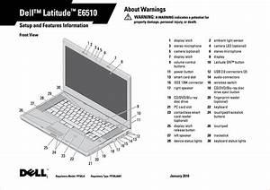 Bestseller  Dell Laptop Instruction Manual