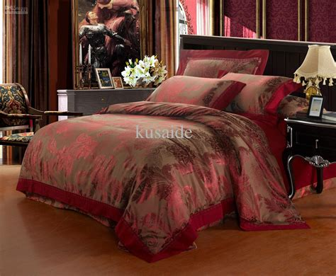 gray bedding sets king bedding sets king size home ideas
