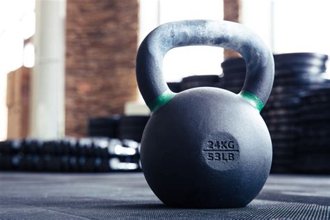 kettlebell swings deadlifts replace gym kettle ball designing dream tips glofox closeup
