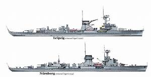 Forum Classe 1m : is it right to call nurnberg a leipzig class cruiser battleship era world of warships ~ Medecine-chirurgie-esthetiques.com Avis de Voitures