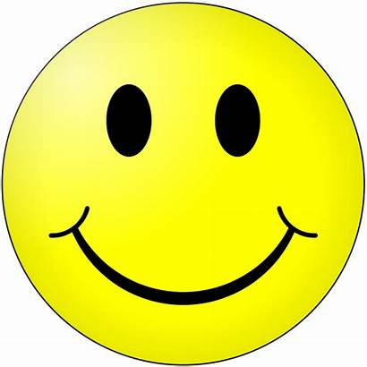 Happiness Smiley Face Symbol Happy Smiling Emoticon
