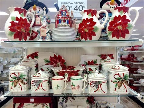 Homegoods Decor: HomeGoods Happenings: November 2015