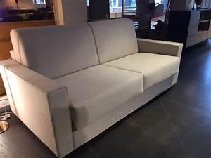 canape lit grafi eggenberger meubles sa lausanne With canapé lit lausanne