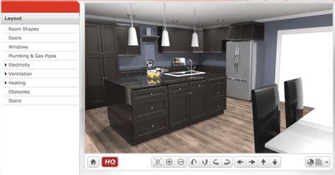 17 best online kitchen design software options in 2019