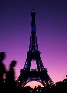 17 Best images about J'Adore Paris on Pinterest | Paris ...