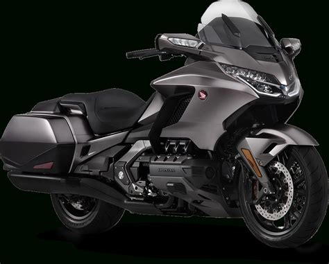 2019 Honda Goldwing Redesign And Price Speedzauto