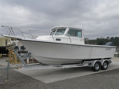 Parker Boats Virginia Beach by Quot Parker Quot Boat Listings In Va