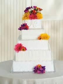 sams club wedding cake sams club wedding cakes newhairstylesformen2014