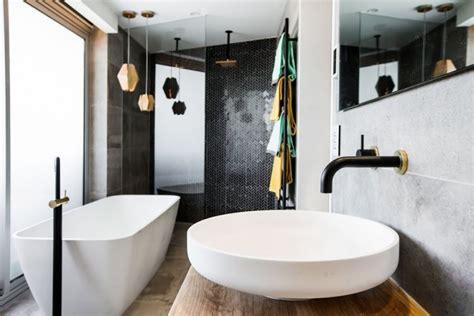 block  week  bathroom reveals