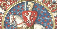 Simon de Montfort Biography - Facts, Childhood, Family ...