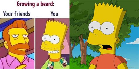 The Simpsons 10 Funniest Bart Simpson Memes That Make Us