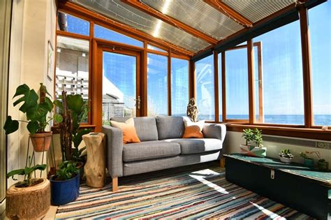 A place to relax and recharge. Best Home Insurance for Second Homes - Expert Insurance Reviews