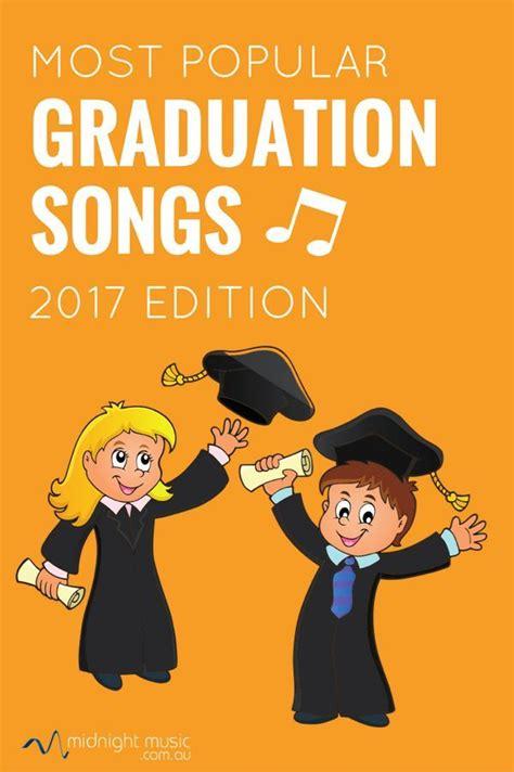 25 best ideas about pre k graduation songs on 739 | e55d6b878552af9a07f66c6e2623a67e