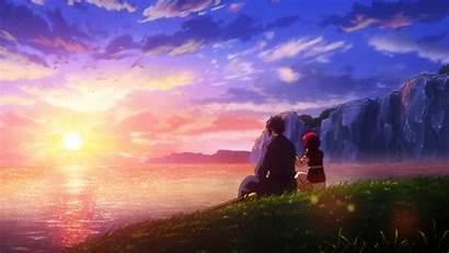 Yona Akatsuki Anime Hak Wallpapers Dawn Manga