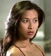 """Favorite Hong Kong actresses: Teresa Mak """"Love Me, Love My Money"""""""