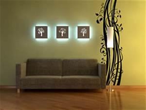 Bilder Mit Led Beleuchtung Selber Machen : indirekte beleuchtung selber bauen ideen anleitung ~ Bigdaddyawards.com Haus und Dekorationen