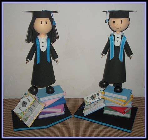 fofuchas de graduados fofuchos y para incorporacion graduation graduation gifts e