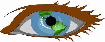 Vision Global Clip Clker Clipart