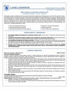 Standout resume format definekryptonitexfc2com for Resume headers that stand out