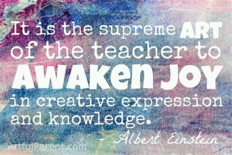 teaching quotes  albert einstein quotesgram