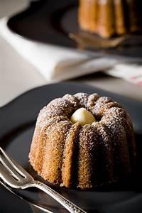 Café Au Lait : cafe au lait mini cakes cupcake project ~ Carolinahurricanesstore.com Idées de Décoration
