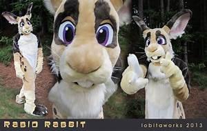 Image Gallery rabbit fursuit