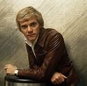 Malcolm McDowell: 'Clockwork Orange' Star Crashes Showbiz ...