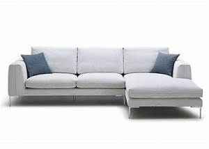 new modern fabric sectional sofa 2616 sectional sofas With modern fabric sectional sofa 2616