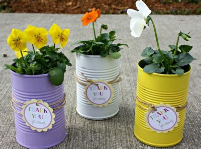 diy bridal shower crafts favors decorations gifts and