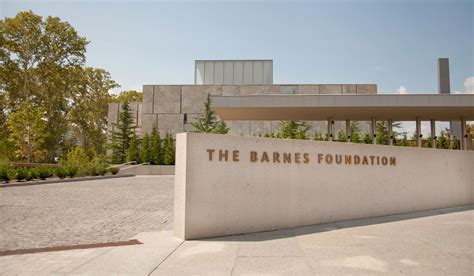 The Barnes Foundation Premieres Major New Picasso