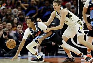 Cavaliers C Henson could miss month with hamstring injury